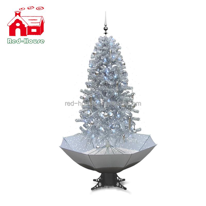 Catálogo de fabricantes de Árbol De Navidad De Metal de alta calidad ...