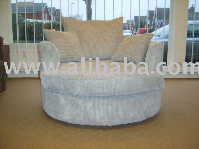 Swivel Sofa Chair Lp Designs