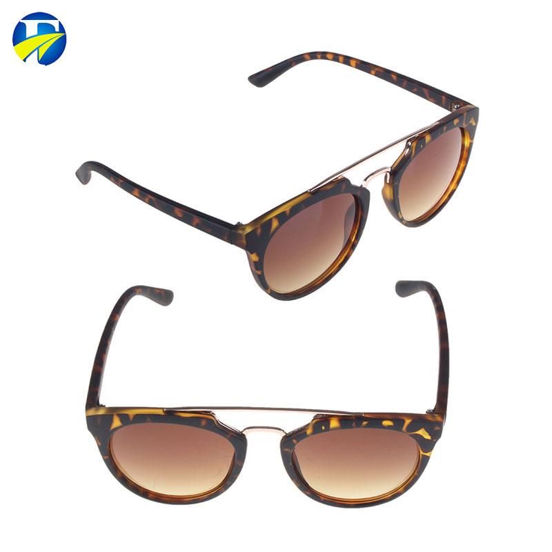 TL-Sunglasses Vero legno di bambù Occhiali da sole da uomo di colore Occhiali a specchio donne,Multi Brown