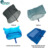 Cleaning Accessories Swimming Pool Equipment Leaf Net
