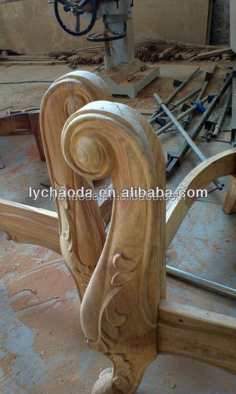Cylinder Cnc Wood Carving Machine