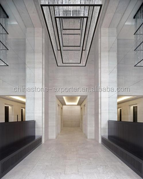 Kr Ziarat White Marble Pakistan White Marble Prime Round