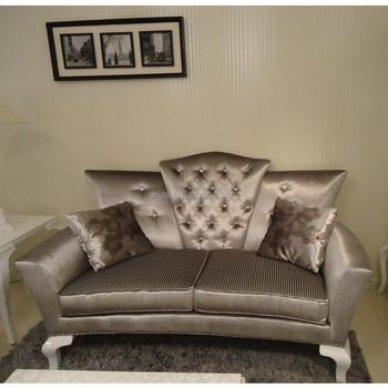 Post Fashion 543# Rozel Leather Sofa In Malaysia
