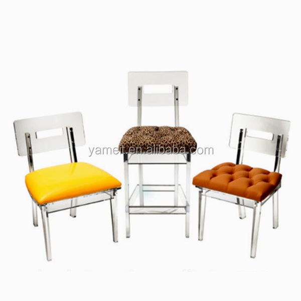 Wholesale acrylic led furniture made in china buy for Chinese furniture wholesale