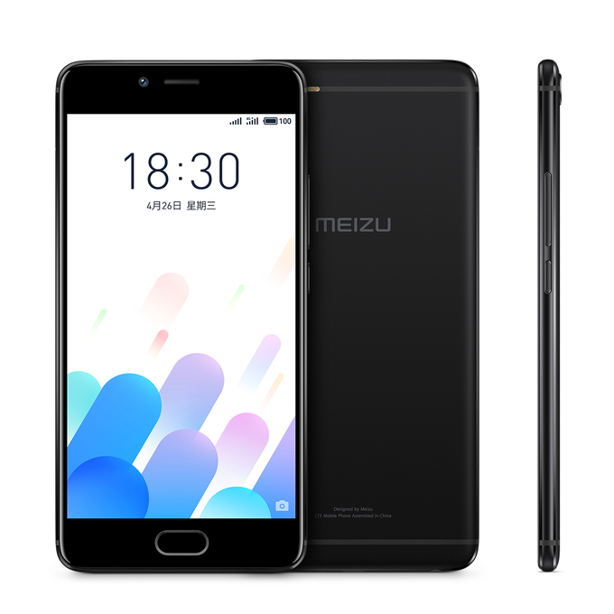 Free sample newest products mobile <strong>phone</strong>, MEIZU Meilan E2, 3GB+32GB, unlocked 4g mobiles