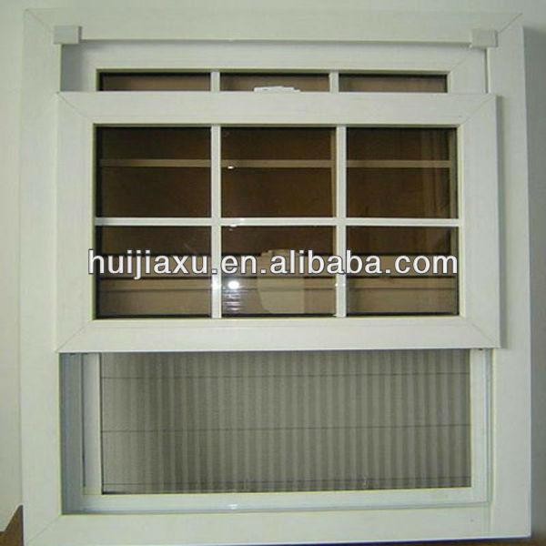 slide up fenster und aluminium schiebefenster vertikal nach unten und oben ein fenster fenster. Black Bedroom Furniture Sets. Home Design Ideas