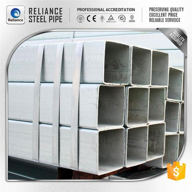 cast iron rectangular pipe 2 3x+1 3 x 2 steel pipe size chart  sc 1 st  Alibaba & Buy Cheap China cast iron pipe size Products Find China cast iron ...