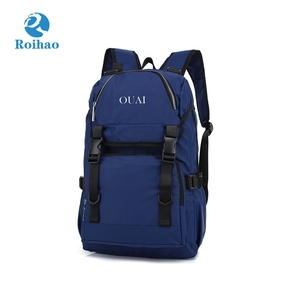 5c7baa37a1 80l Camel Mountain Backpack, 80l Camel Mountain Backpack Suppliers and  Manufacturers at Alibaba.com