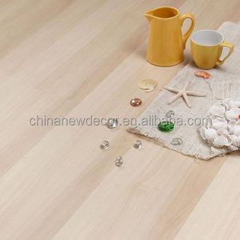 12mm Antique Milk White Laminate Wood Flooring Buy White Laminate