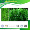 Anti-uv mini football field artificial turf