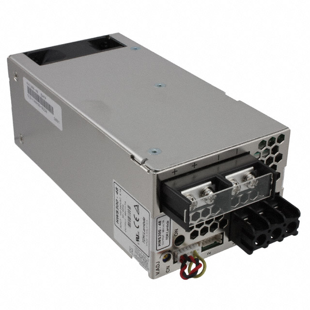 HWS300 -48/PV ( Power Supply ) TDK-LAMBDA Model