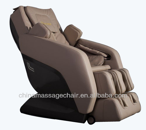 RK-7203 massage chair luxury bedroom furniture