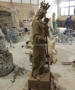 Virgin Mary Molds, Virgin Mary Molds Suppliers and