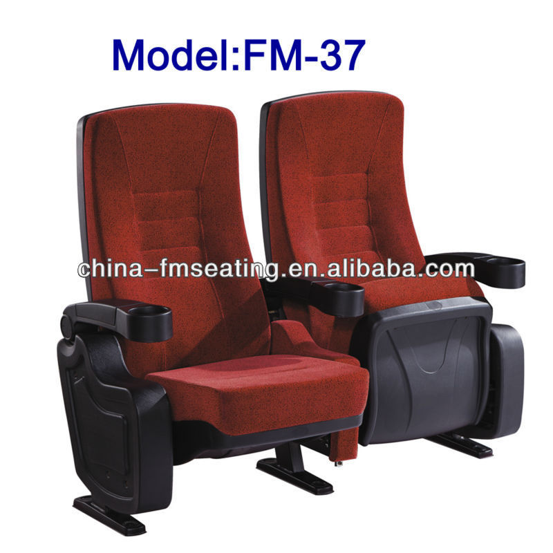 Fabric Cinema Seating Fabric Cinema Seating Suppliers And Manufacturers At Alibaba Com