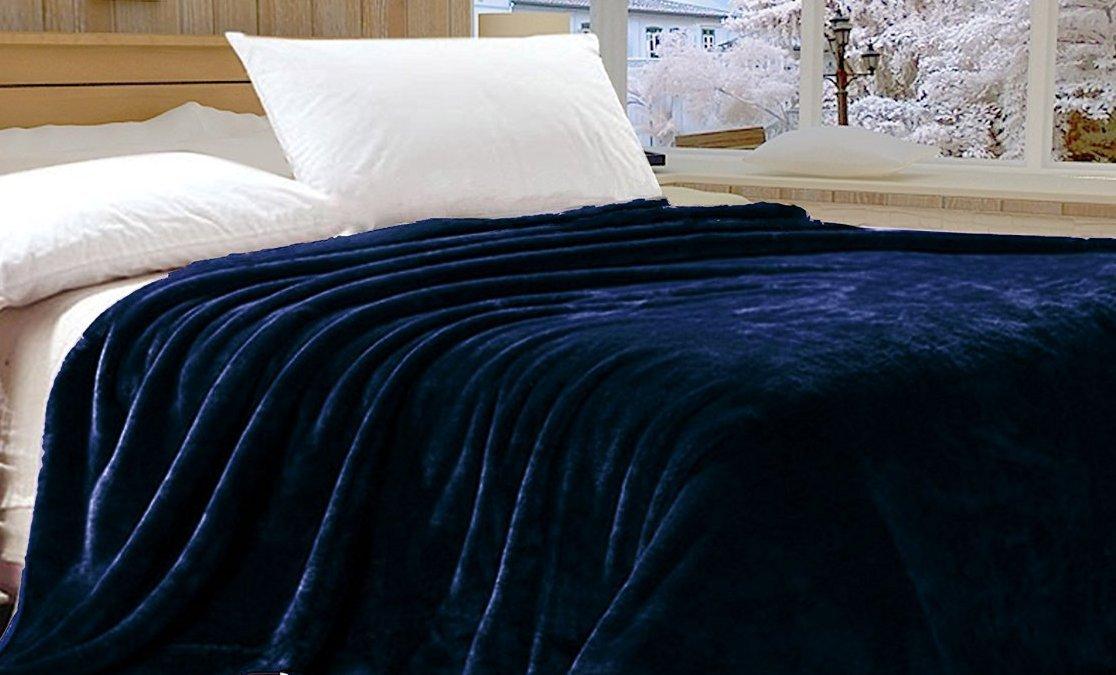 Cheap Royal Velvet Blanket Find Royal Velvet Blanket Deals On