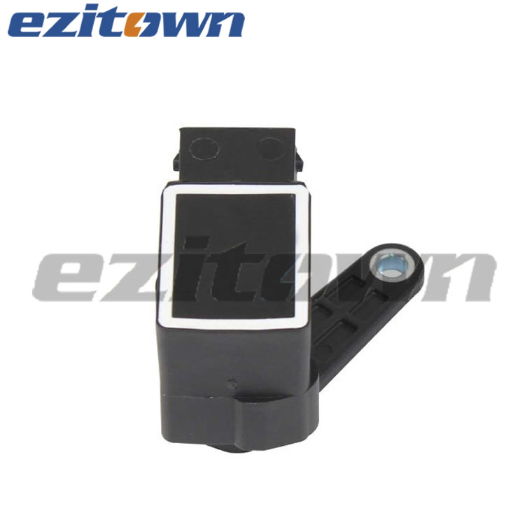 EZT-110013 ezitown car auto parts OEM 010 542 76 17/B71003 headlight level sensor for MERCEDES for CLS E CLASS T for  S CLASS