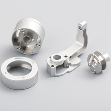 central machinery lathe aluminum parts,high precision cnc lathe turning parts,cnc turning machining