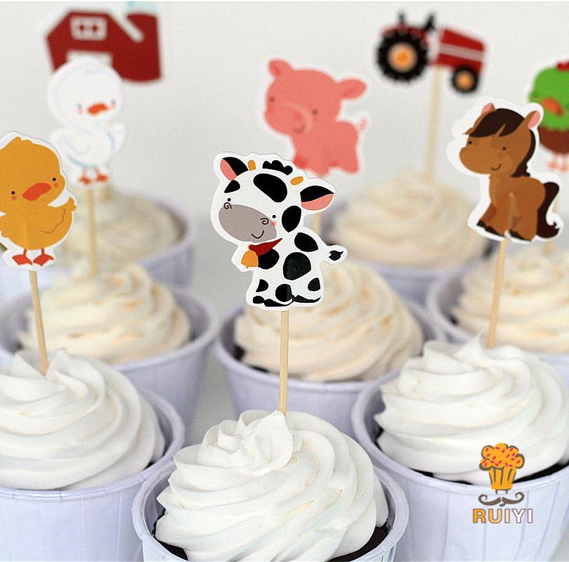 Kids Birthday Cake Bellevue