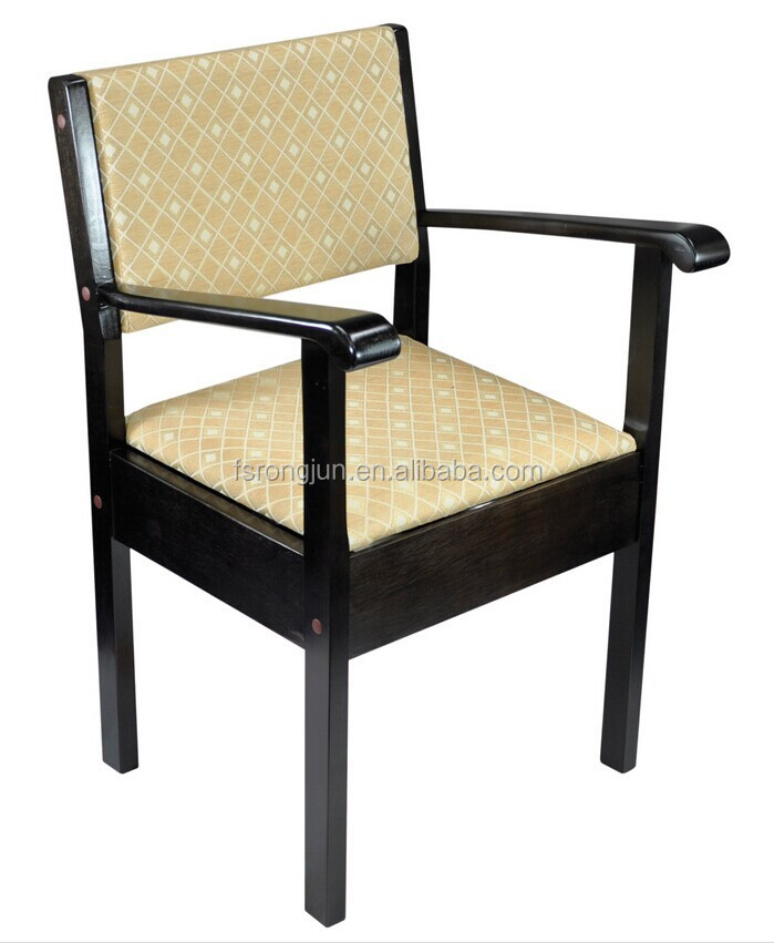 China Wooden Commode Chair Wholesale 🇨🇳   Alibaba