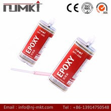NJMKT Epoxy glue High Quality & Excellent Service epoxy grout for anchor bolts