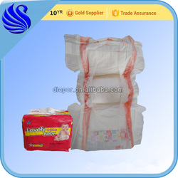 Free adult baby diaper sample cotton diaper brands