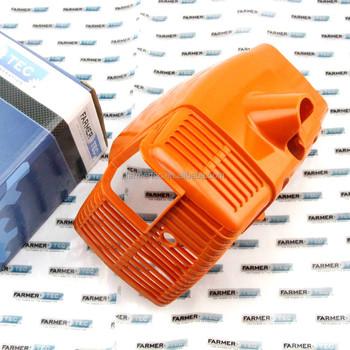 Shroud For Stihl Fs120 Fs200 Fs250 Replace Oem Number 4134 084 0911 Brush  Cutter - Buy Fs120 Fs200 Fs250 Shroud,Brush Cutter Shroud,Shroud String