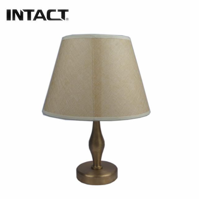 Modern Indoor Light Bedside Solid Brass Gold Table Lamp Buy Gold Table Lampsolid Brass Gold Table Lampbedside Solid Brass Gold Table Lamp Product