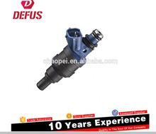 denso fuel injector 23209-02030 / 23250-02030 for toyota T19 Hatchback 93-97