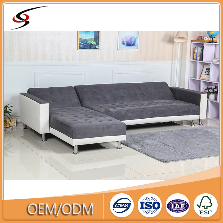 Settee Sofa Furniture Price Sofa Come Bed Design Sofa Bed With Arm