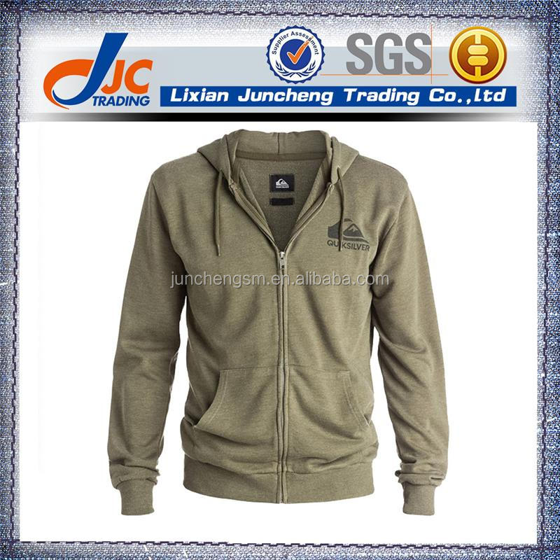 hoodies for men stock lots hoodies sweatshirt t-shirt hoodies production