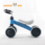 2018 Alibaba hot sales good quality kids training balance mini tricycle