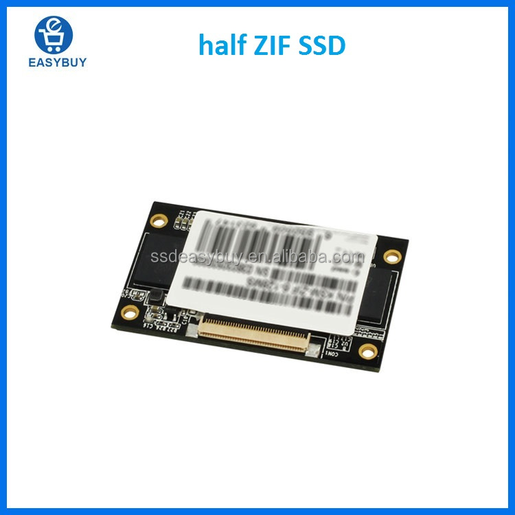 Golden Memory retail sale sd to ssd adapter mlc nand flash