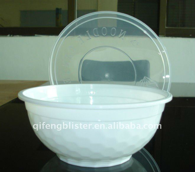 Microwavable Freezable Plastic Container Whole Suppliers Alibaba
