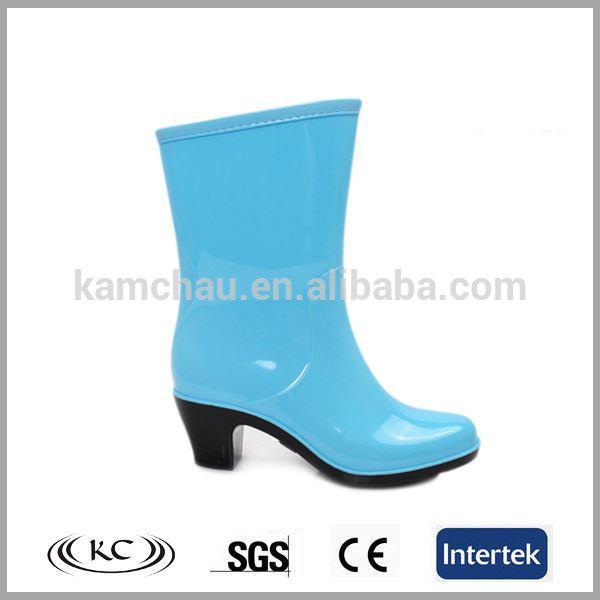 Sale Online Low Price Clear Blue Rain