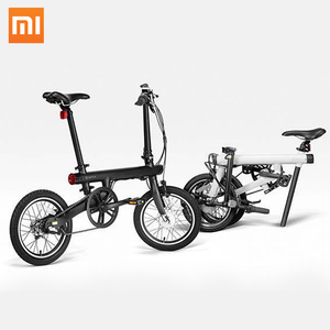 China Supplier Mi 14.5kg taiwan accessories electric fat bicycle