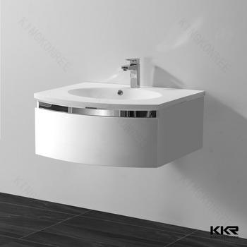 Cabinet Wash Basin Designs Bathroom Hand Wash Basin - Buy Hand ...