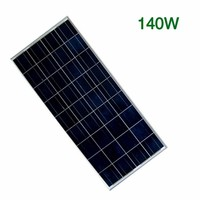 Quality Assurance Oem/Odm Home Solar Panels Information