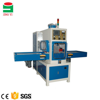 High Frequency Blister Packing hand sealing machine price