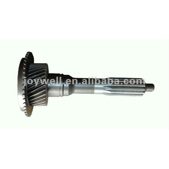 GEAR BOX TRANSMISSION PARTS GEAR PINION MAIN DRIVE GEAR FOR FU-SO