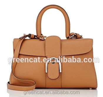 2017 Designer Private Label Manufacturer Whole Italy Price Handbags