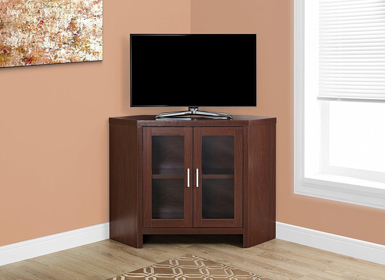 Cheap Corner Tv Stand Glass Doors Find Corner Tv Stand Glass Doors