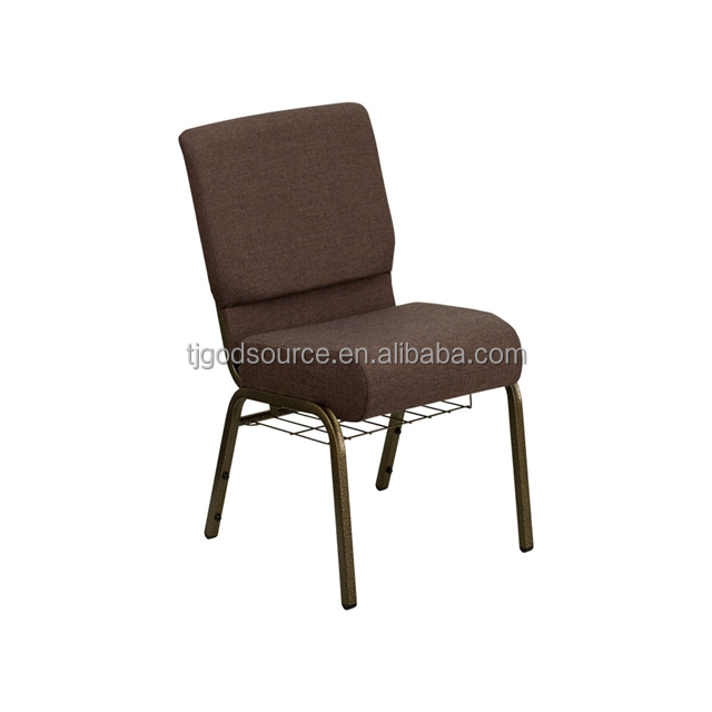 Interlocking Church Chair, Interlocking Church Chair Suppliers And  Manufacturers At Alibaba.com
