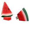 new gadgets watermelon shape usb flash driver for promo gifts