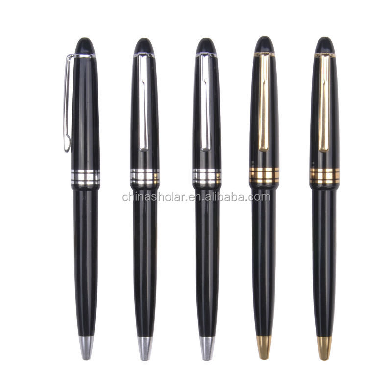 High quality picasso design ball pen