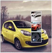 Promotioneel Elektrische Auto Prijs Koop Elektrische Auto Prijs