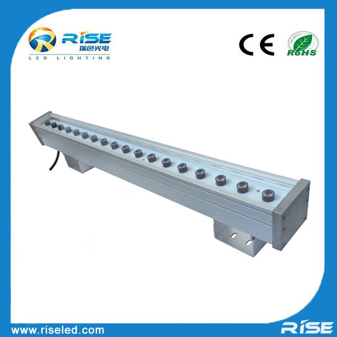 주도 태양 광 전력 옥외 조명 ac100-24ov ip65-LED 홍수 빛-상품 ID ...
