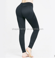 2017 sports wear quick dry yoga pants hot sell now