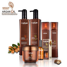 Professionale per <span class=keywords><strong>capelli</strong></span> olio <span class=keywords><strong>di</strong></span> argan <span class=keywords><strong>shampoo</strong></span>