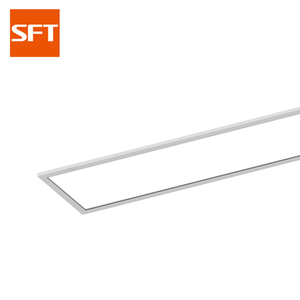 1x4 ultra thin led light panel