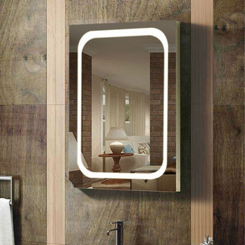 argos bathroom mirrors argos bathroom mirror with light buy bathroom mirror 10128